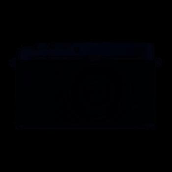 FUJIFILM X-E3 ARGENT + XF...