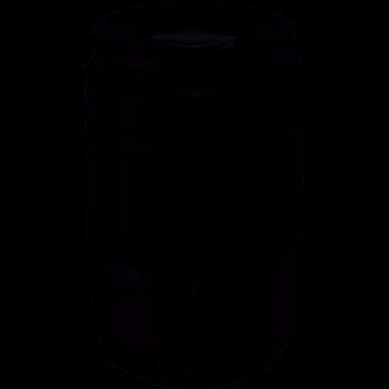 FUJIFILM XC 50-230MM...