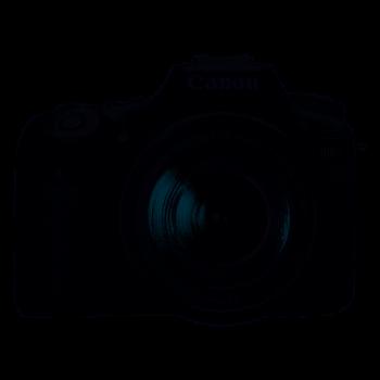 CANON EOS 90D + EF-S...