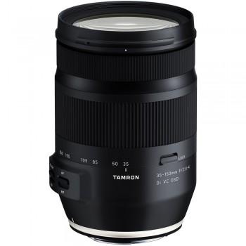 TAMRON 35-150MM F/2,8-4 DI...