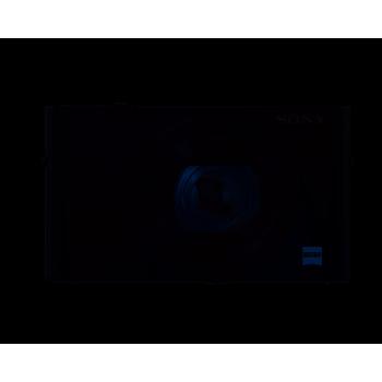 SONY DSC RX100 MARK III +...