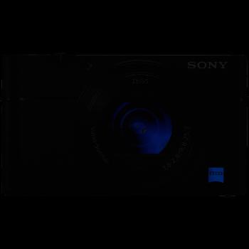 SONY DSC RX100 MARK V