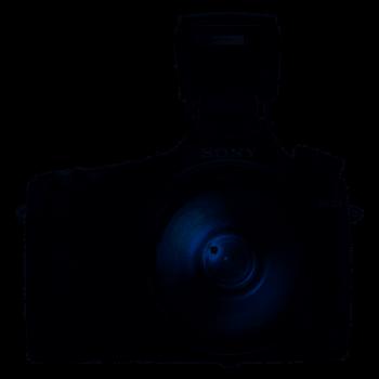 SONY DSC RX10 MARK IV ZA