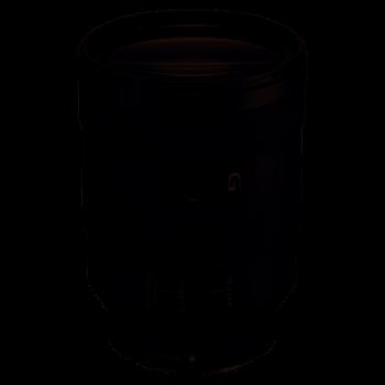 SONY SEL FE 24-105MM F/4 G OSS