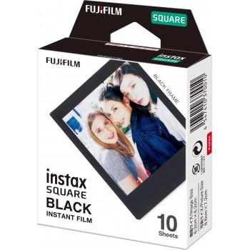 FUJIFILM FILM INSTAX SQUARE...