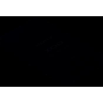 SONY LECTEUR XQD PORT USB...