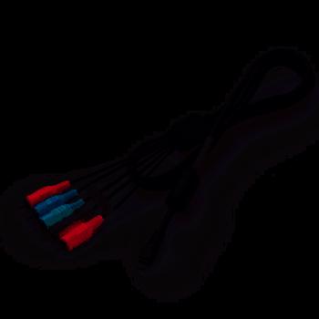 PANASONIC CABLE HDMI...