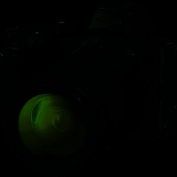 NIKON Z5 + 24-200MM F/4-6,3 VR