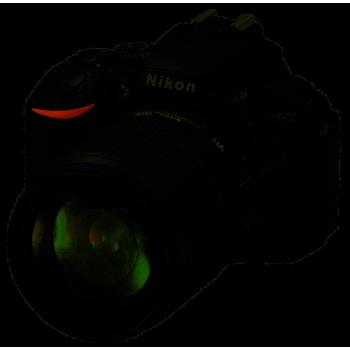 NIKON D5600 + AF-S 18-105MM...