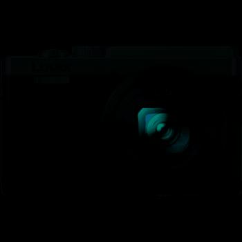 PANASONIC LUMIX DMC TZ95...