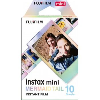 FUJIFILM FILM INSTAX MINI...