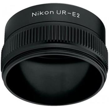 NIKON BAGUE D ADAPTATION UR-E2