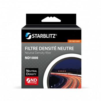 STARBLITZ FILTRE ND1000...