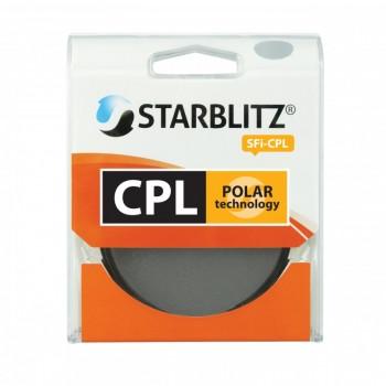 STARBLITZ FILTRE CIRCULAIRE...