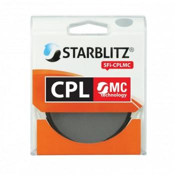 STARBLITZ FILTRE HMC...