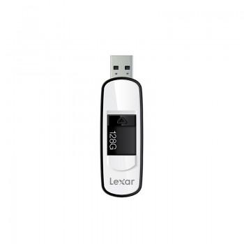 LEXAR CLÉ USB JUMPDRIVE S75...