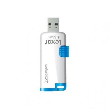 LEXAR CLÉ USB JUMPDRIVE M20...