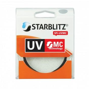 STARBLITZ FILTRE HMC UV...