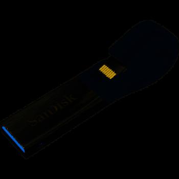 SANDISK IXPAND CLÉ USB 3.0...