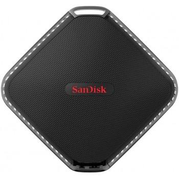 SANDISK EXTREME SSD...