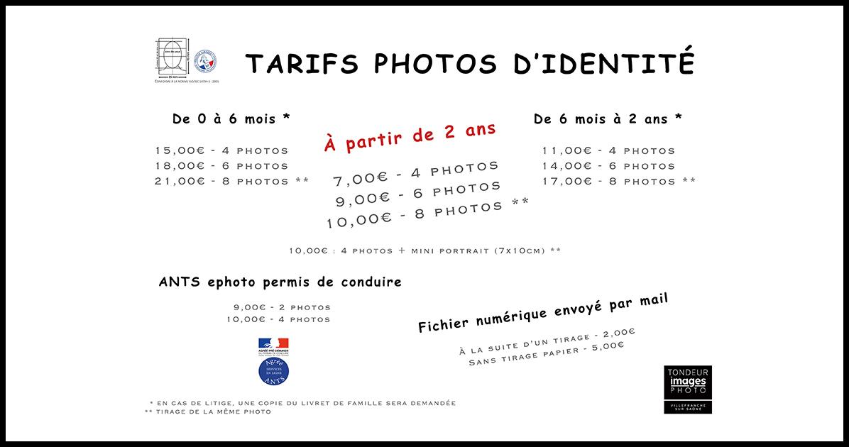 PHOTO ID_tarifsR.jpg